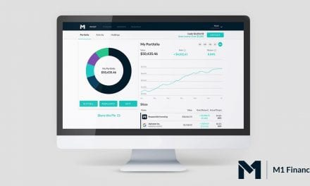 M1 Finance Review – Combines the Best of Robo Advisor and Brokerage
